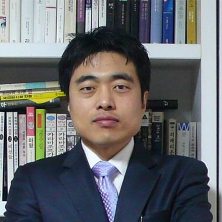 이정환 Jeonghwan Lee
