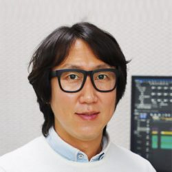 S2-4-이대진